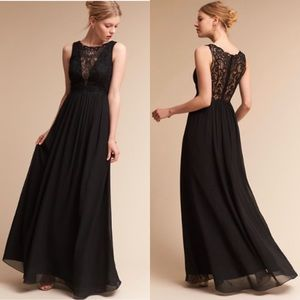 BHLDN Dolly Dress by Jenny Yoo